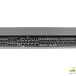 Mischpult Allen & Heath GL 3300 24/81