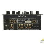 Mischpult Denon DN-X 1201