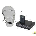 Headset Funkmikrofon1