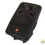 Aktivbox – JBL EON 3151