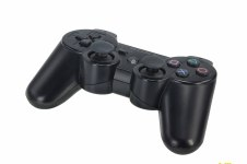 PS3 Controller_
