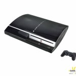 Beamer-Bundle 2-PS33