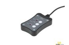 UC3 Basic Controller_