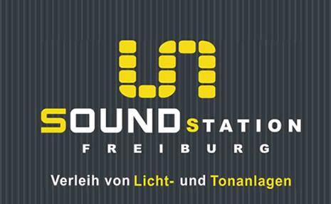 veranstaltungstechnik_freiburg_soundstation