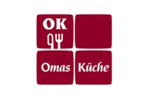 Omas Kueche - Soundstation Freiburg Veranstaltungstechnik