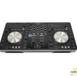 Pioneer XDJ R1 CD-Spieler317910