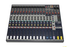 soundcraft efx 12_