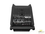 Musikanlage HK Audio Nano 3003