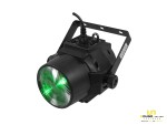 LED Color Beam641409