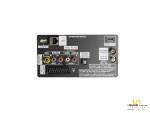 TV Flatscreen 60″ Zoll 152cm1