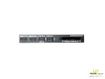 TV Flatscreen 60″ Zoll 152cm2
