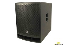 LD_System_18_zoll_woofer_front