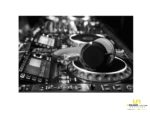 DJ – Diskjockey862322