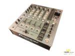 Pioneer DJM 700849768