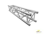 Global Truss Traversen224469