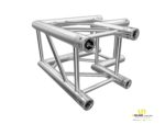 Global Truss 90° Ecke589191