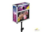 Fotobox Premium – Privatkunden756746