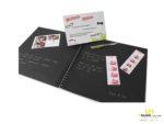 Gästebuch Set491614